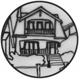 cropped-house-logo-round.png