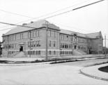 Bayview Elementary School