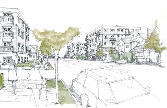 rezoning street 1