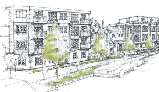 rezoning street 2